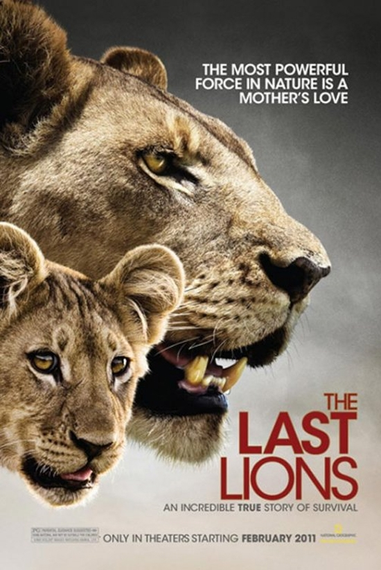 The-Last-Lions 2011
